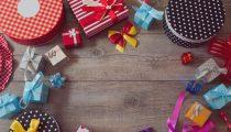 שוב נתקעתם בלי מתנת יום הולדת? קבלו 5 המלצות למתנות מהממות שלא יאכזבו!