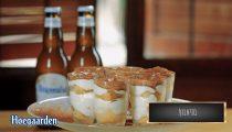תתכוננו להתאהב: בירהמיסו של הוגרדן
