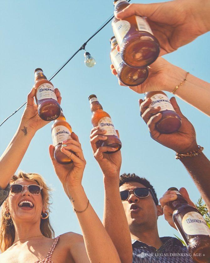תשכחו מכל מה שחשבתם על בירה – ותנסו את זה!
