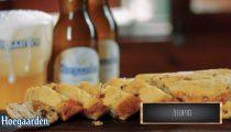 הנשנוש שהופך את ארוחת הערב לארוחה הכי חשובה ביום: מתכון ללחם בירגרדן