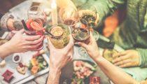 טרנדים באלכוהול שאנחנו הולכים להכיר ב-2019