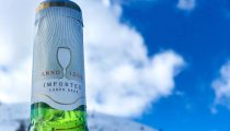 לגעת בשמים: 5 מקומות שהיינו רוצים לשתות בהם בירה