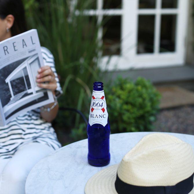 שבע דרכים לאורח חיים צרפתי